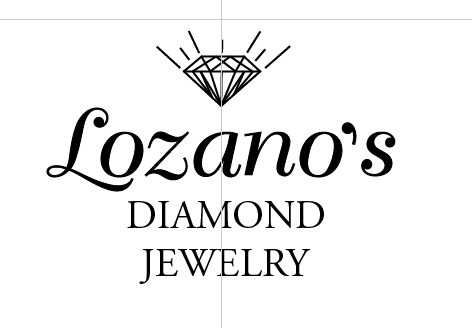 Lozano's Diamond Jewelry