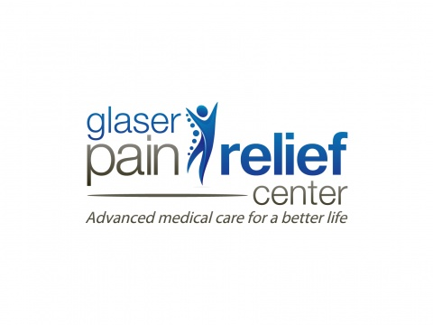 "Jeffrey B. Glaser, M.D., Inc. (DBA - ""Glaser Pain Relief Center"")"
